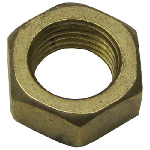 VOLLRATH - 17206-3 - ELEMENT NUT
