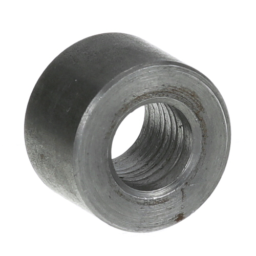 GARLAND - G01247-2 - FRONT BEARING BUSHING
