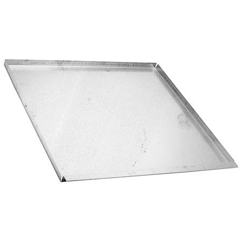 VULCAN HART - 00-405124-00005 - OVEN BOTTOM BAFFLE