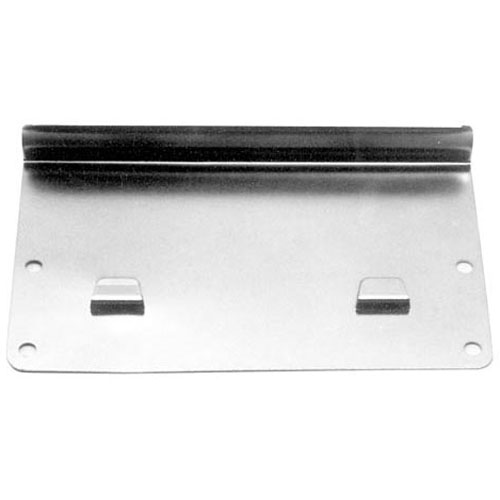 26-1882 - WALL MOUNT BRACKET