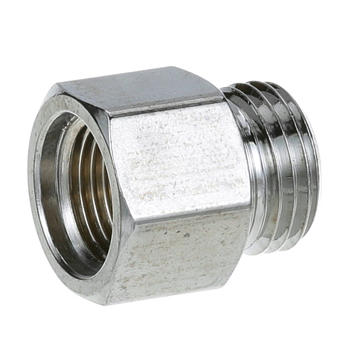 T&S BRASS - 054A - FEMALE ADAPTER 3/8 IPS