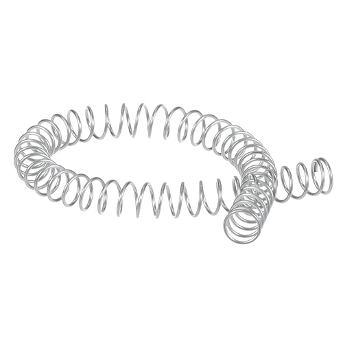 SERVER PRODUCTS P - 82077 - SPRING 3/8''  X  9-3/4''