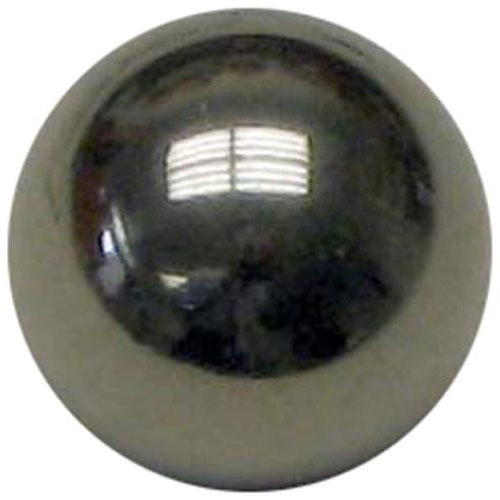 SERVER PRODUCTS - 06022 - S/S BALL 1/2''