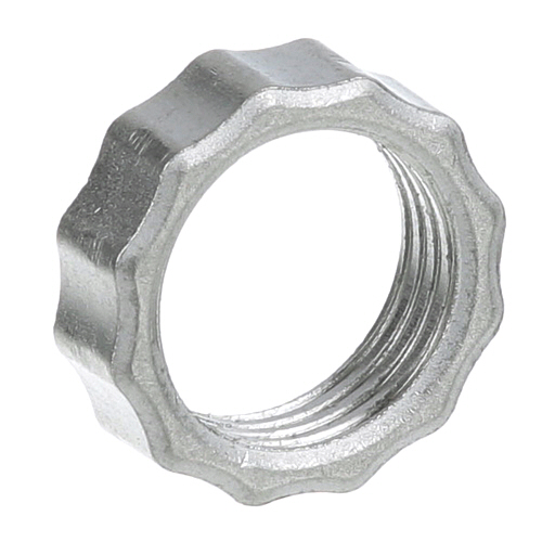 SERVER PRODUCTS P - 82027 - DISCHARGE TUBE NUT