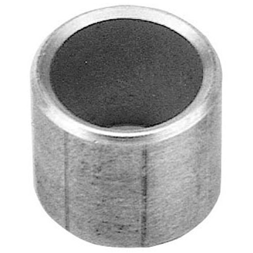 APW - 83868 - SPACER