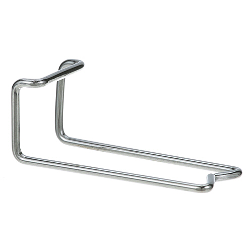 HAMILTON BEACH - 280056700 - WIRE CLIP