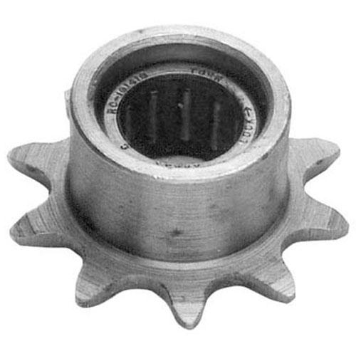 HATCO - R05.09.022.00 - DRIVE SPROCKET