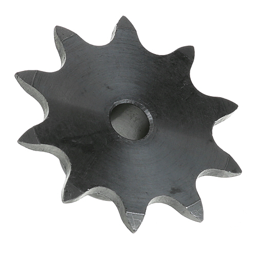 HATCO - 05.09.027.00 - DRIVE SPROCKET