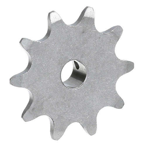 HATCO - 05.09.020.00 - DRIVEN SPROCKET