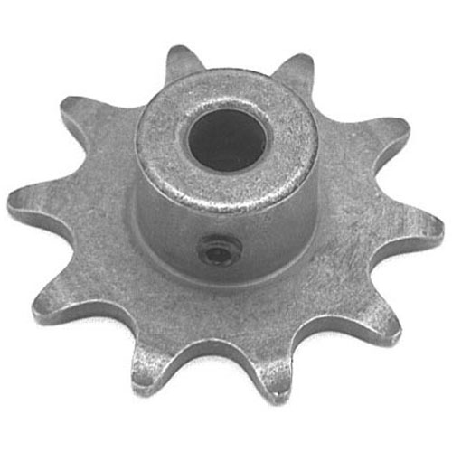 HATCO - 05.09.029.00 - DRIVEN SPROCKET