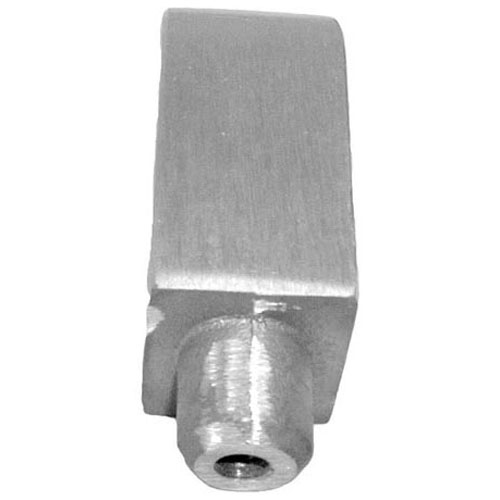 VULCAN HART - 00-409790-00002 - DOOR POST