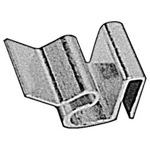 TOMLINSON - 1907545 - LID HINGE 12 QUART