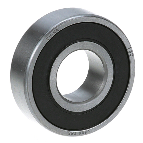 26-2285 - LOWER BEARING