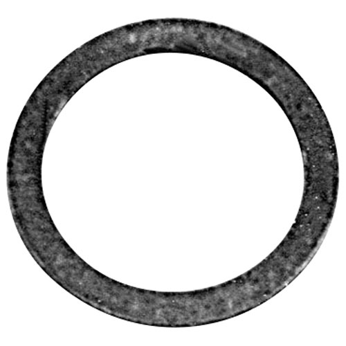 T&S BRASS - 009752-45 - WASHER