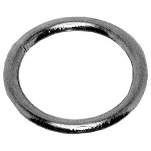 26-2313 - HARNESS RING