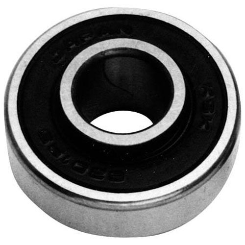 UNIVEX - 1030019 - BALL BEARING