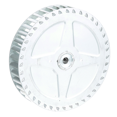 26-2344 - BLOWER WHEEL