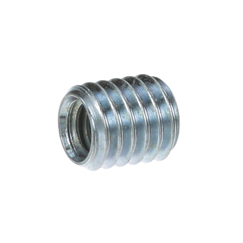 26-2435 - THREAD CONVERTER 1/4-20 F TO 3/8-16 MALE