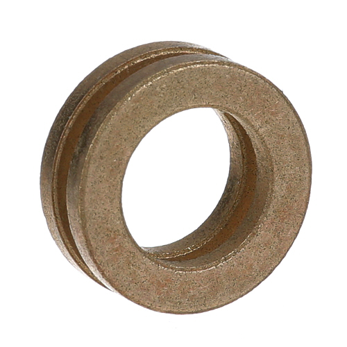 "26-2452 - WASHER (SET OF 2) .625 ID X 1""OD X .122 TH"