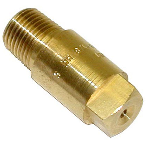 26-2476 - SPRAY NOZZLE