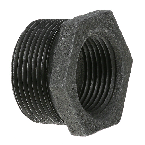 DORMONT - 70-6152 - REDUCING BUSHING 1-1/4 M NPT X 1 F NPT