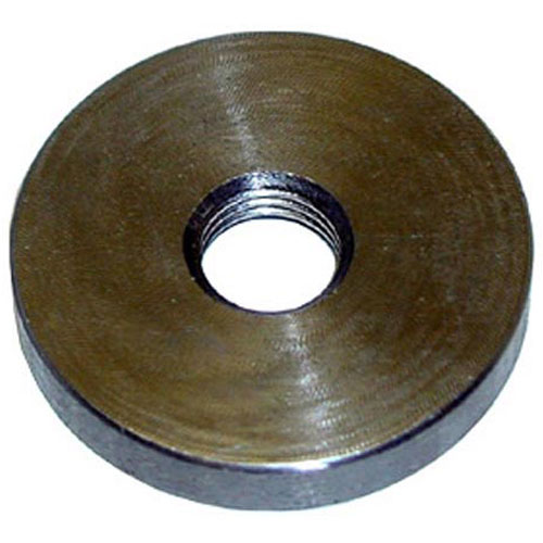 CHAMPION - 507444 - RINSE ARM NUT