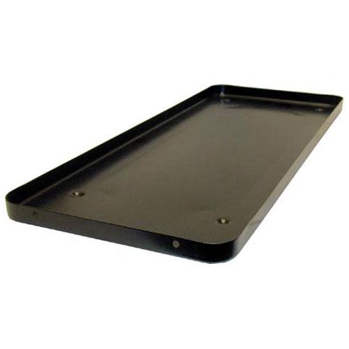 GARLAND - 1090103 - SMALL DRIP PAN