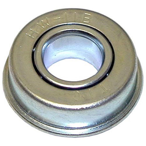 MONTAGUE - 14445-2 - DOOR BEARING