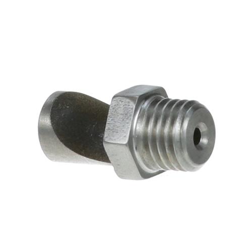 STERO - 0B-503297 - SPRAY JET