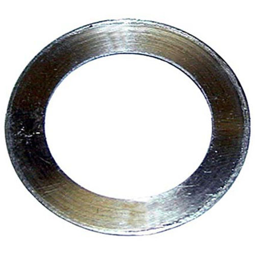 UNIVEX - 7510156 - KNIFE SHIM WASHER