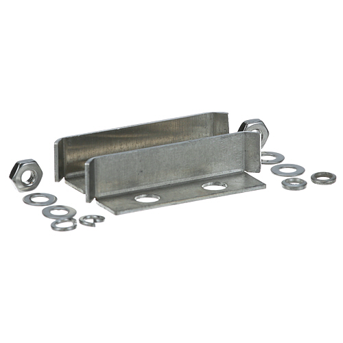 26-2594 - DRAWER STOP KIT