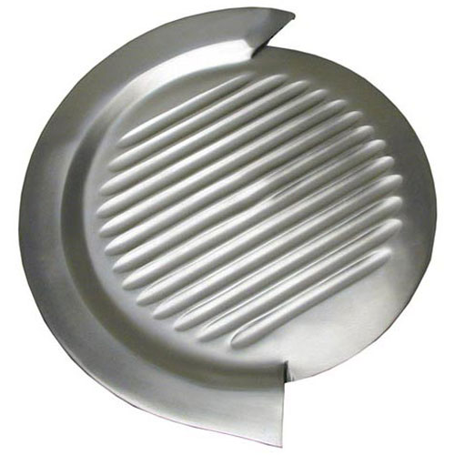 BERKEL - 01-400827-00002 - KNIFE COVER