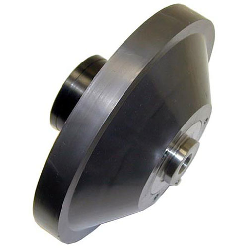 BERKEL - 01-404375-00192 - KNIFE PULLEY ASSY