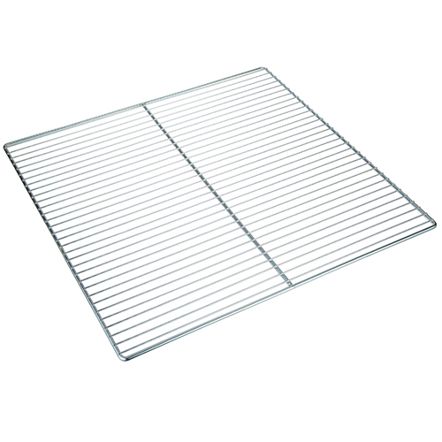26-2645 - WIRE SHELF-ZINC