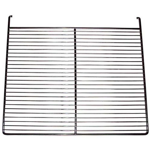 26-2650 - WIRE SHELF - CHROME