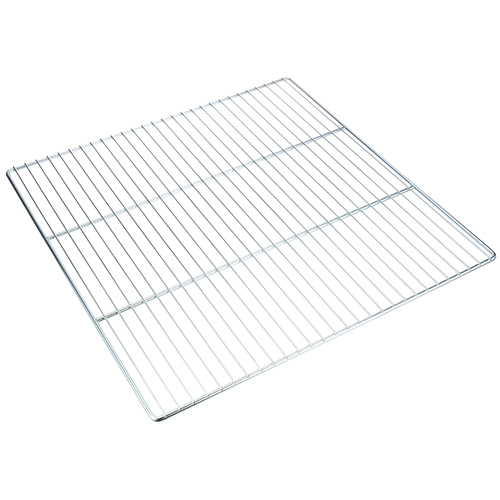 26-2660 - WIRE SHELF