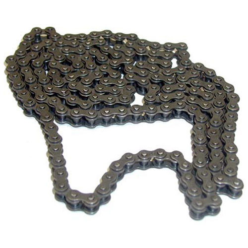 STAR MFG - 2P-Z2242 - CHAIN