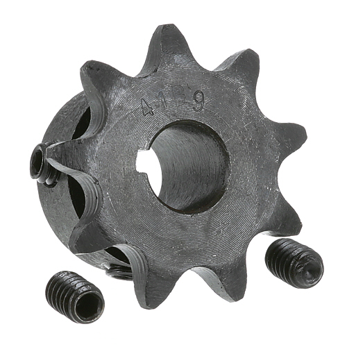 IMPERIAL - 23025 - SPROCKET