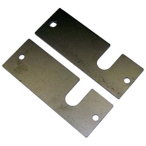 26-2685 - BRACKET (SET 2) 4-7/8 X 1-3/4