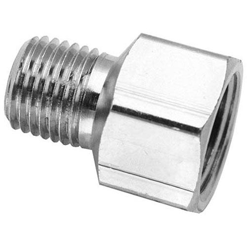 SOUTHBEND - 1176285 - ADAPTER 3/8 FPT X 3/8 MPT
