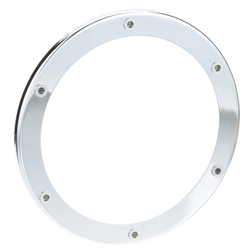 IN-SINK-ERATOR - 11004 - MOUNTING FLANGE