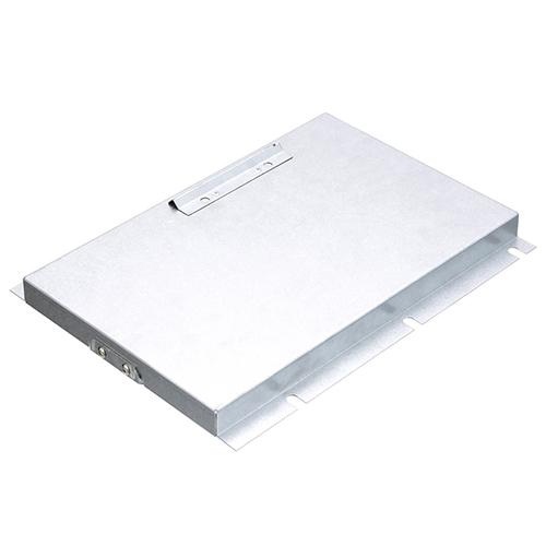 APW - 55567 - REFLECTOR PAN