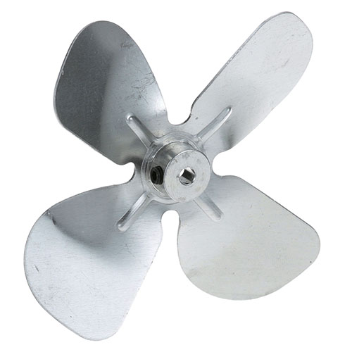 CARTER HOFFMAN - 18603-5017 - FAN BLADE