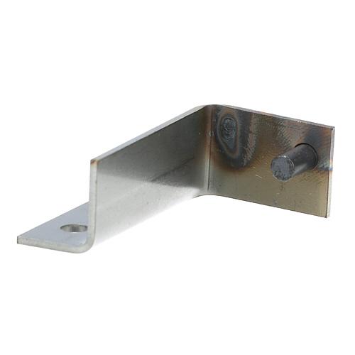 AMERICAN RANGE - A99219 - TOP DOOR HINGE