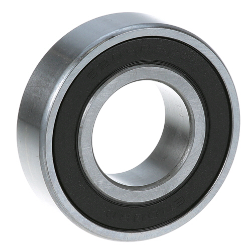 26-2907 - ATTACHMENT DRIVE BEARING
