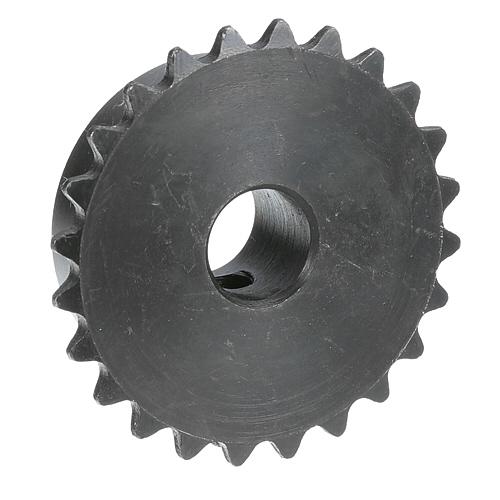 26-2954 - SPROCKET