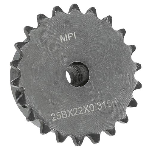 ROUNDUP - 7001653 - SPROCKET