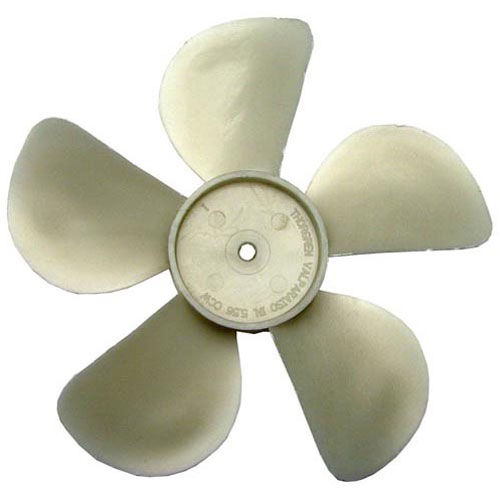 FOOD WARMING EQUIPMENT - BLD FAN HR - FAN
