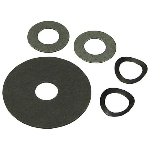 HAMILTON BEACH - 910690902 - WASHER KIT