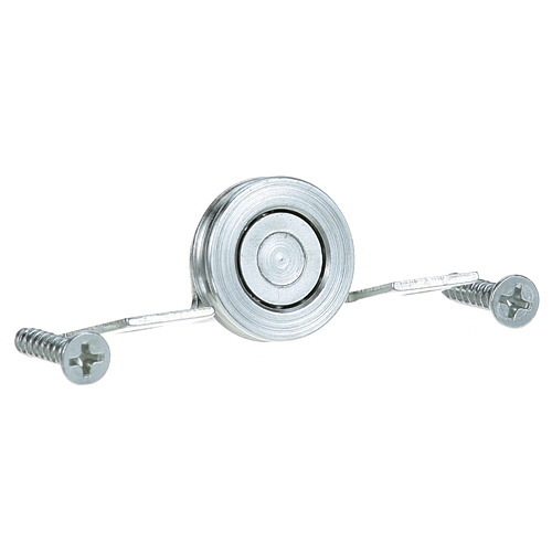 "26-3002 - CLOSE NIPPLE 1/2"" BLK"